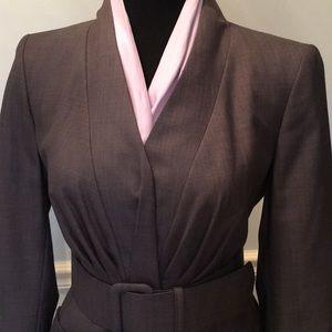 Anne Klein Dresses - Anne Klein tailored suit